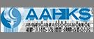 American Association of Hip & Knee Surgeons (AAHKS)