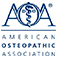American Osteopathic Association (AOA)