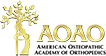 American Osteopathic Academy of Orthopedics (AOAO)
