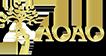 American Osteopathic Academy of Orthopedics (AOAO)